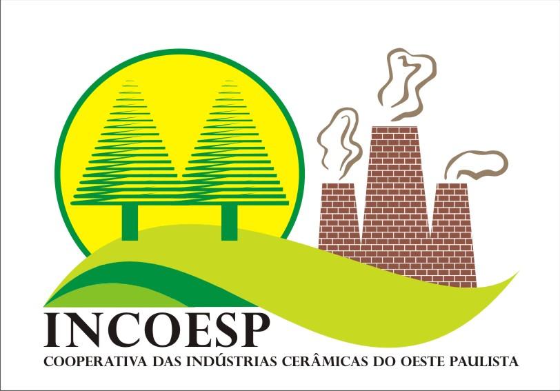 MENSAGEM DE ANIVERSÁRIO INCOESP 10 ANOS